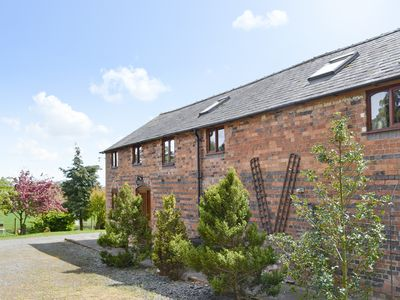 Photo for 2 bedroom accommodation in Greete, near Ludlow