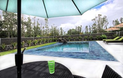 Photo for Plantation Style Home on 2 Acres with Pool