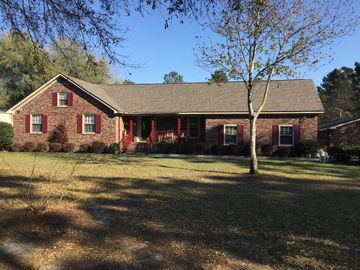 Vrbo | Ladson, SC Vacation Rentals: house rentals & more