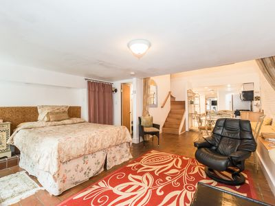 Photo for Your Source for Charming, Personal Accommodations in Boston