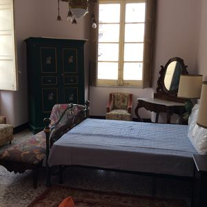 Photo for 3BR House Vacation Rental in catania