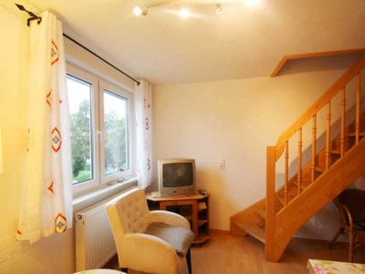Photo for B 05: 45 m², 3 rooms, 4 persons, terrace, garden (type B) - F-1015 Lily in the Baltic Sea resort of Göhren