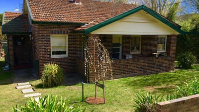 Photo for Coppin Cottage Country Retreat Mittagong Southern Highlands.