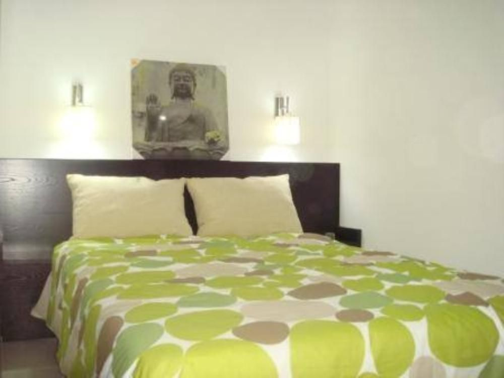 vila do conde single guys - rent from people in vila do conde, portugal from $31 nzd/night find unique places to stay with local hosts in 191 countries belong anywhere with airbnb.
