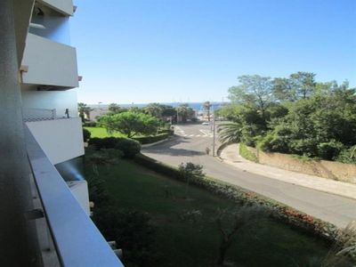 Photo for Apartment Vacation Rental in Bargemon