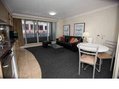 Photo for Studio apartment available in the heart of the City Centre - Kent Street