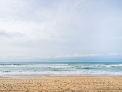 Photo for Seacoast Imperial Beach Winter Special!  Amazing Oceanfront Property!