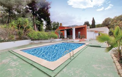 Photo for 3 bedroom accommodation in Cieza