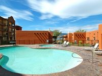 Beautiful Property with Great Complex Amenities