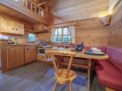Photo for 2BR Chalet Vacation Rental in Chamonix