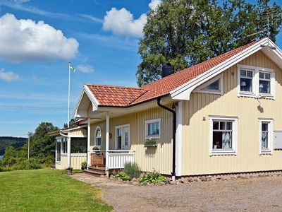 Photo for 4 star holiday home in ULLARED