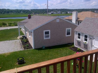 Photo for 3BR House Vacation Rental in Scituate, Massachusetts