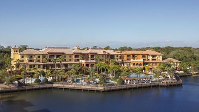 Photo for Bonnet Creek: Just Minutes Away from Disney!