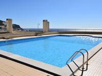 Great residence, smooth vacation at Sesimbra