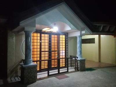 Photo for HOUSE FOR RENT TACLOBAN LEYTE