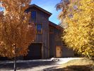 3BR Chalet Vacation Rental in Smithfield, Utah