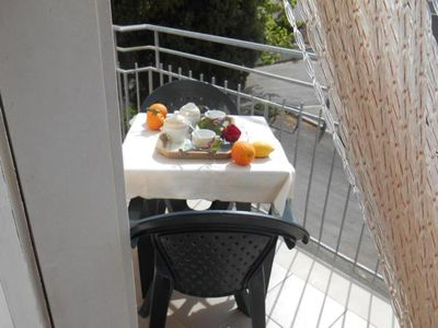 Photo for Holiday house Torre Canne for 2 - 6 persons with 2 bedrooms - Holiday house