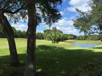 Photo for Luxurious Golf Course Townhome with lots of extras
