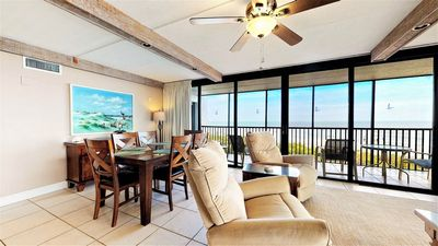 SUNDIAL A210     AUGUST WEEKS AVAILABLE - 2 BEDROOM BEACHFRONT    PLUS $250.00 ISLAND REWARDS DISCOU