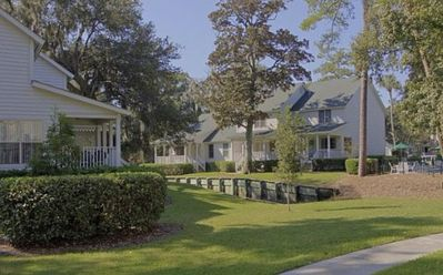 Photo for Hilton Head Cottages at Shipyard 7/4-7/11