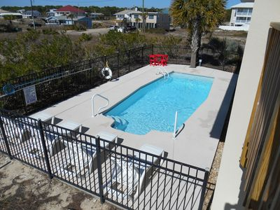 Photo for *5 STAR BEACHFRONT FAMILY EXPERIENCE*5BR/4B*BIG PRIVATE POOL*AWESOME DECK*Zzz 12
