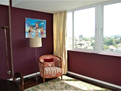 Photo for Apartment for 6 people with excellent location