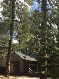 Photo for 6BR Cabin Vacation Rental in Munds Park (Flagstaff), Arizona