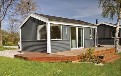 Photo for 1 bedroom accommodation in Otterup