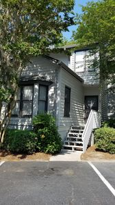 Photo for NEW Listing - Delightful Beach Getaway Pet Friendly!