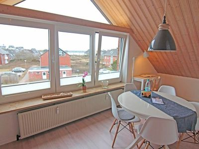 Photo for Apartment / app. for 4 guests with 45m² in Hörnum (65701)