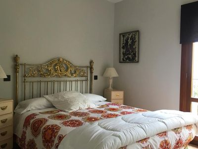 Photo for Nice apartment near the center