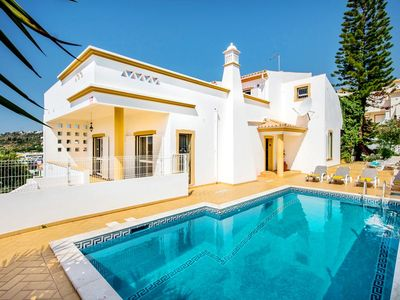 Photo for Albufeira Villa LS212