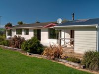 Fantastic central location to all activities in the Catlins.