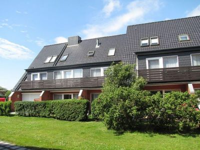 Photo for Apartment Sterne auf Sylt