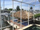 3BR House Vacation Rental in St James City, Florida