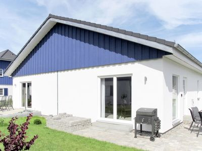 Photo for Vacation home Strandkrabbe (ATF104) in Altefähr - 4 persons, 2 bedrooms