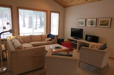 Photo for Murray - Truckee Home