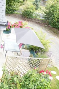 Photo for Perros-Guirec New House Accommodation 1374007