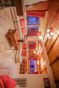 Photo for Chalet - La Chapelle d'Abondance