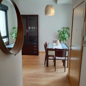 Photo for Unique apartment in Malaga city center with pool