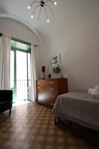 Photo for 1BR Bed & Breakfast Vacation Rental in Cefalù, Sicilia