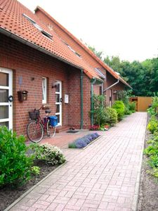 Photo for Holiday Home for 4 guests with 62m² in Norddeich (54434)