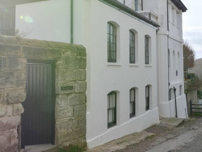 Photo for 3 bedroom Cottage in Hastings - BT015