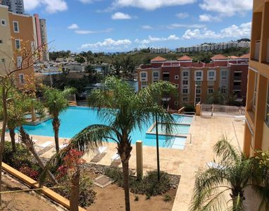 Photo for Caribbean Condo- Marina, Pool & Ocean View! TOTALLY RENOVATED BRAND NEW!
