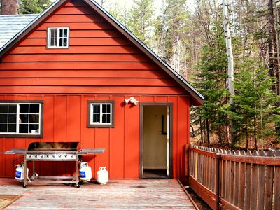 Photo for 6 Bedroom, 3 Bath Home - South Lake Tahoe & Heavenly Valley!!