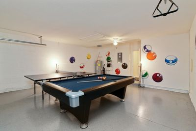19_game_room