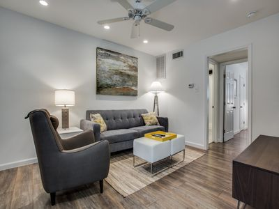 Photo for Incredible Furnished Apartment