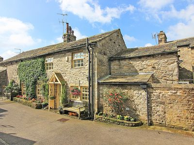Photo for 4 Bed Executive Character Cottage Within The Heart Of The Village