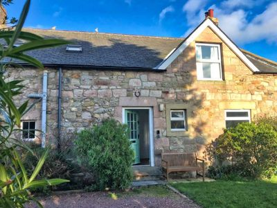 Photo for 3BR House Vacation Rental in North Sunderland