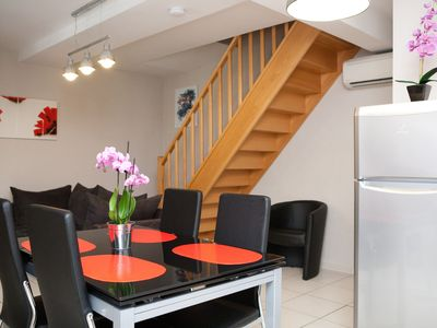 Photo for town house in Albi